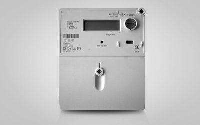 ERSE lança alerta sobre comunicação de leituras de eletricidade