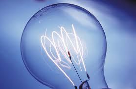 Campanha de troca de lâmpadas da EDP