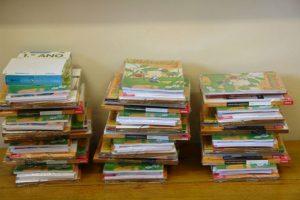 Livros-escolares-2