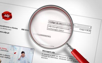 ELETRICIDADE | ERSE condena EDP Comercial por práticas comerciais desleais com consumidores