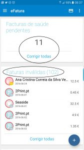Screenshot_efatura