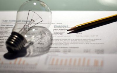 ELETRICIDADE | Preço da eletricidade no mercado regulado volta a aumentar 3% em outubro