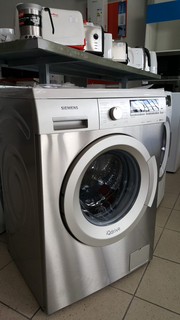 maq-de-lavar
