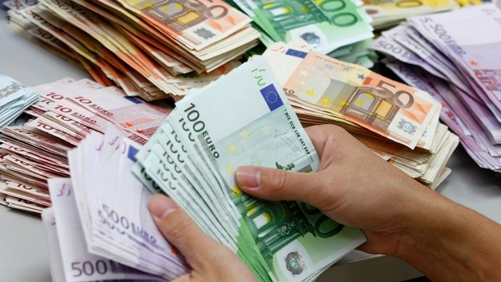 lei-50-mil-euros
