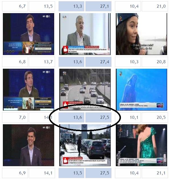 audiencias-23_11_2016-foto