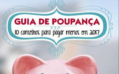 GRÁTIS – Guia de poupança 2017 (PDF)