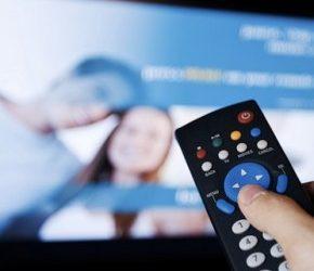 Como cancelar um serviço de TV+NET+VOZ