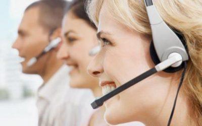 Telecomunicações – Peça para lhe devolverem o dinheiro