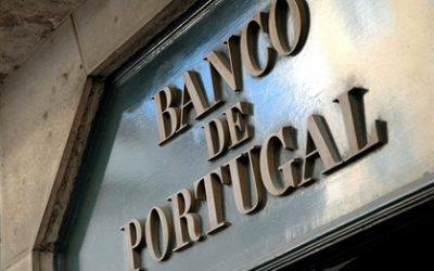 Conheça TODAS as comissões bancárias que está a pagar