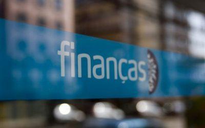 """Leu o Contas-poupança… """"ganhou"""" 5 mil euros no IRS"""