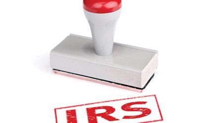 """IRS – Mudar de """"separado"""" para """"em conjunto"""""""