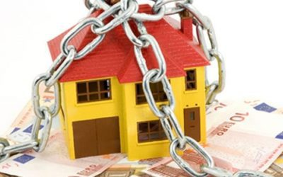 Crédito à habitação – Bancos obrigados a assumir juros negativos