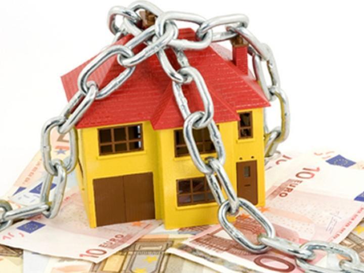 Vai poder arrendar a sua casa sem aumentar o spread