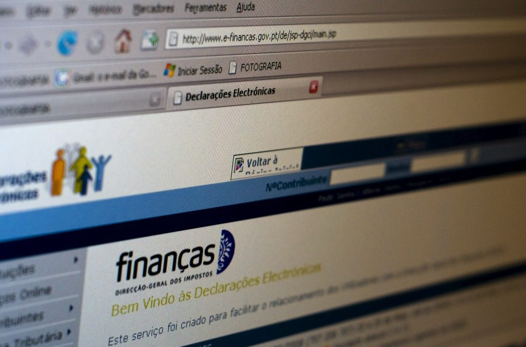 Viu o Contas-poupança… ganhou 3 mil euros no IRS