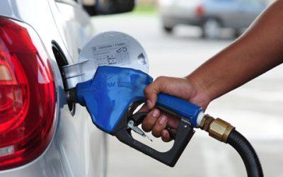 Preços dos combustíveis na próxima semana (21 a 27 de Agosto)