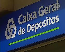 Se tem conta na CGD cuidado com as comissões bancárias: vão aumentar!