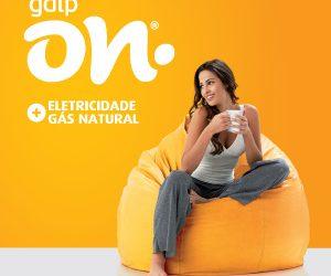GALPon com problemas de faturação