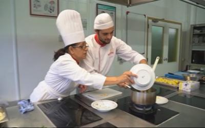 9 Receitas Low Cost de Chefs de cozinha