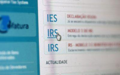 Mais dicas sobre o IRS deste ano