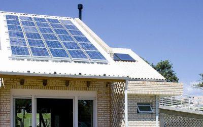 Se está a pensar fazer obras em casa ou comprar painéis solares leia isto