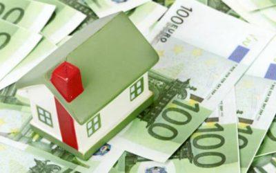 URGENTE – Já pode pedir a suspensão do crédito pessoal, do carro ou da segunda habitação