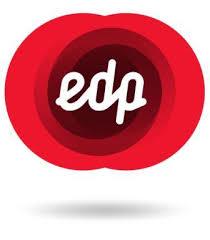 ERSE obriga EDP Comercial a eliminar expressões que enganam clientes