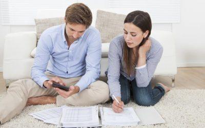 No próximo IRS vai entregar em conjunto ou em separado