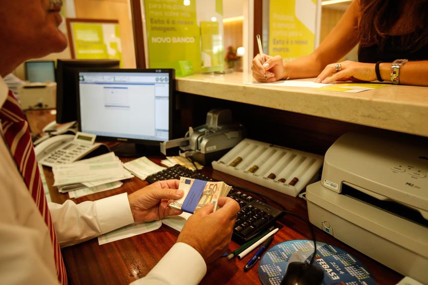 CRÉDITO À HABITAÇÃO | Banco de Portugal avisa que só tem até 30 de Junho para pedir a moratória