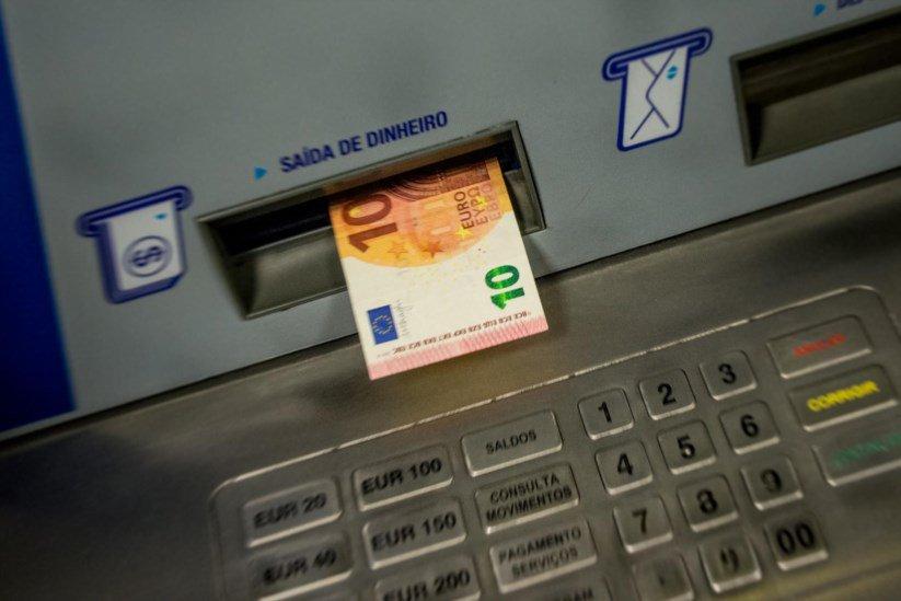 URGENTE – Se quiser isenção de comissões do MBWay e homebanking tem de pedir