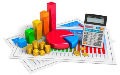 Já fez o seu Orçamento Zero para lhe sobrar dinheiro ao fim do mês?