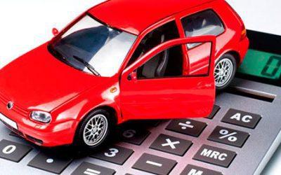 Crédito Automóvel – Mudou de banco e poupou 7 mil euros