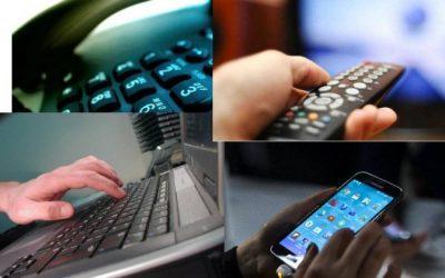 TELECOMUNICAÇÕES | #1 – O que acontece se não conseguir pagar as contas durante a COVID-19?