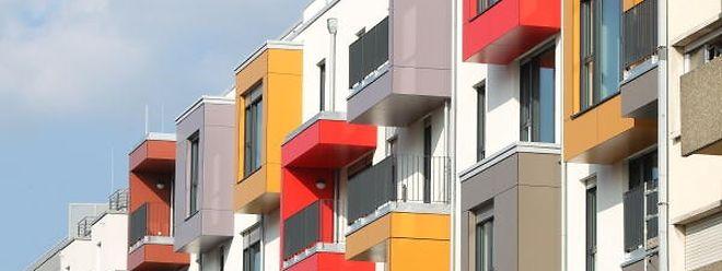 Posso arrendar a minha casa sem aumentar o spread ao banco? (Ponto da situação)