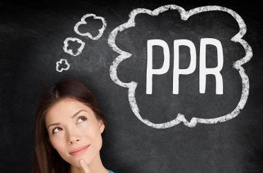 Vale a pena investir num PPR antes do fim do ano?