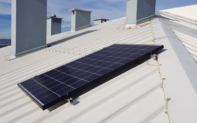Painel solar fotovoltaico – Balanço de março de 2021 (mês #52)