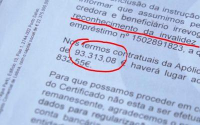 Viu o Contas-poupança… ganhou 92 mil euros