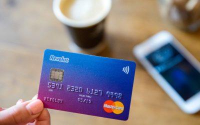 Revolut – Finalmente a resposta das Finanças