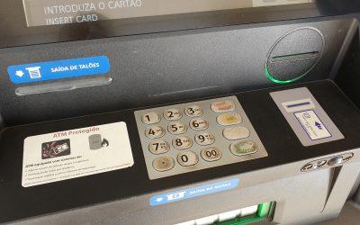 VÍDEO – Como deixar de pagar comissões de manutenção de conta e ter MB grátis