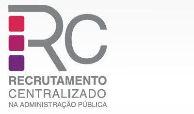 1.000 vagas para Técnicos Superiores na Função Pública