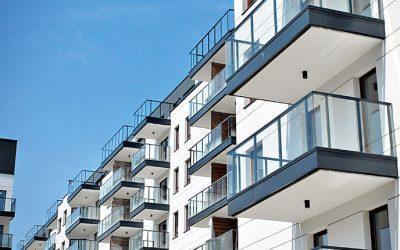 Prestação da casa desce em março para contratos com Euribor a 3 e a 6 meses