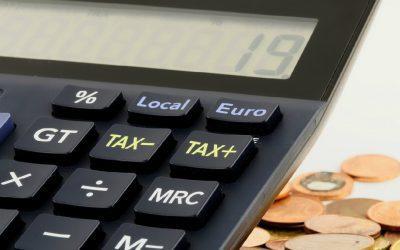 Pode usar o seu PPR para pagar a prestação da casa sem penalização