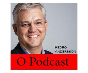 Podcast #2 – Um aumento de 30 € é muito ou pouco?
