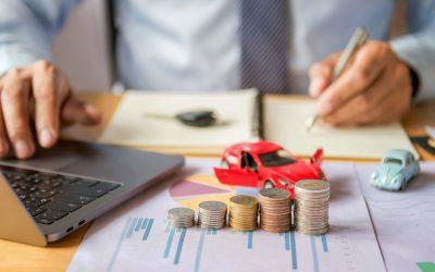 Troque o seu crédito automóvel (ou outro qualquer) por um mais barato