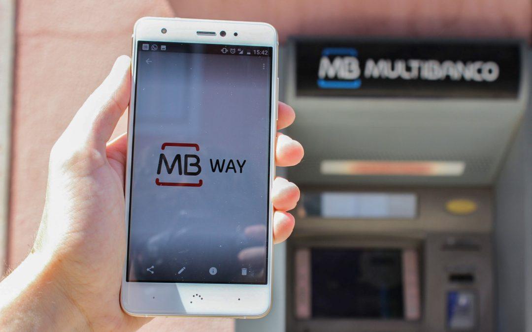 Está perto o fim das comissões no MBWay e outras comissões bancárias
