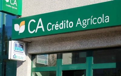 ÚLTIMA HORA – Crédito Agrícola vai adiar a prestação da casa por 12 meses