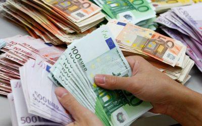 Qual é a poupança que rende mais com capital garantido no mercado português?