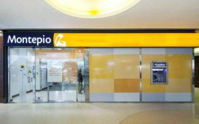 ÚLTIMA HORA – Montepio também vai permitir adiar a prestação da casa e crédito pessoal