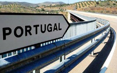 FÉRIAS   Governo desaconselha férias fora da Europa e de preferência em Portugal
