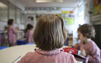 ATL ABREM ESTA SEGUNDA-FEIRA | Crianças com mais de 10 anos sempre com máscara e muitas regras