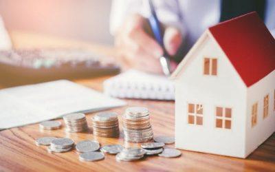 ADIAR OS CRÉDITOS | Bancos também adiam as moratórias privadas para 1 ano